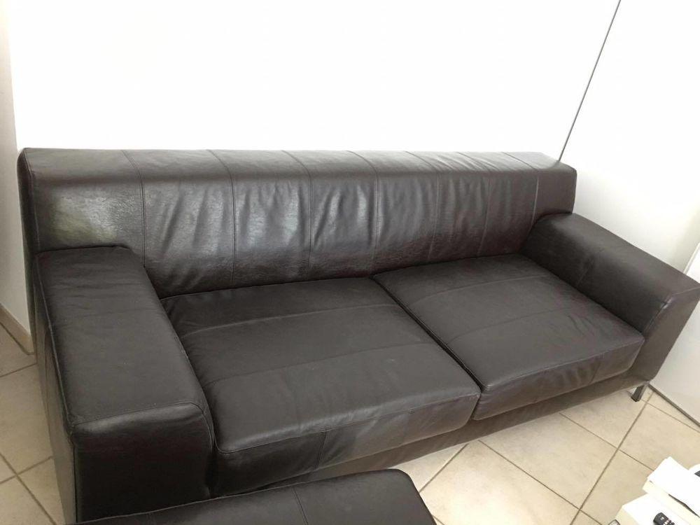 canap s occasion aix en provence 13 annonces achat et vente de canap s paruvendu. Black Bedroom Furniture Sets. Home Design Ideas