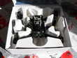 vente valise drone Sports