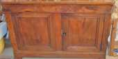 ventes meubles cause depart 50 Annemasse (74)