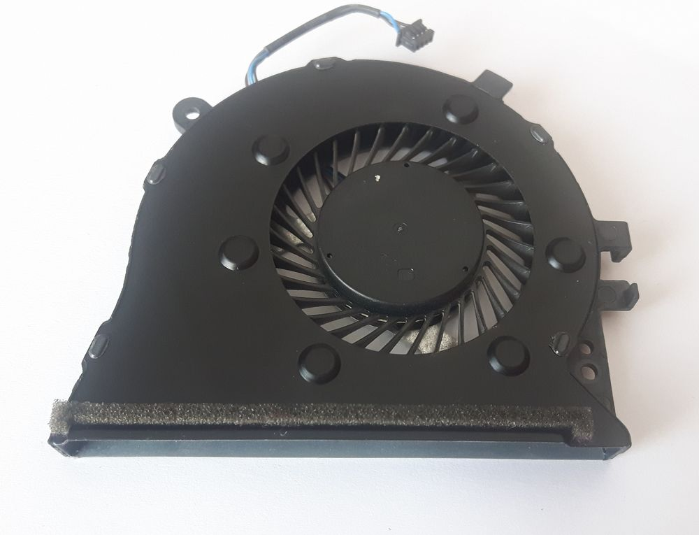 Ventilateur CPU HP 6033B0062601 10 Saint-Germain-lès-Arpajon (91)