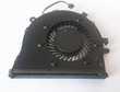 Ventilateur CPU HP 6033B0062601