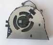 Ventilateur CPU HP 6033B0062601 Matériel informatique