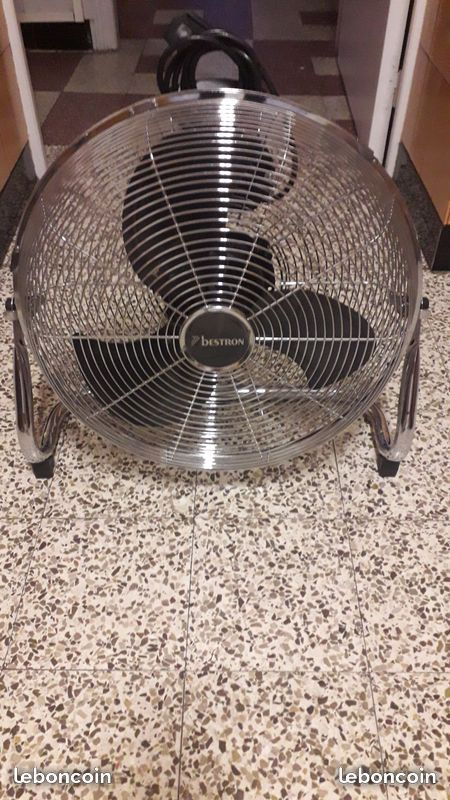 Ventilateur BESTRON DFA40 neuf. 48 Flers-en-Escrebieux (59)