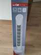 Ventilateur colonne neuf