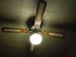 ventilateur lumineux Electroménager