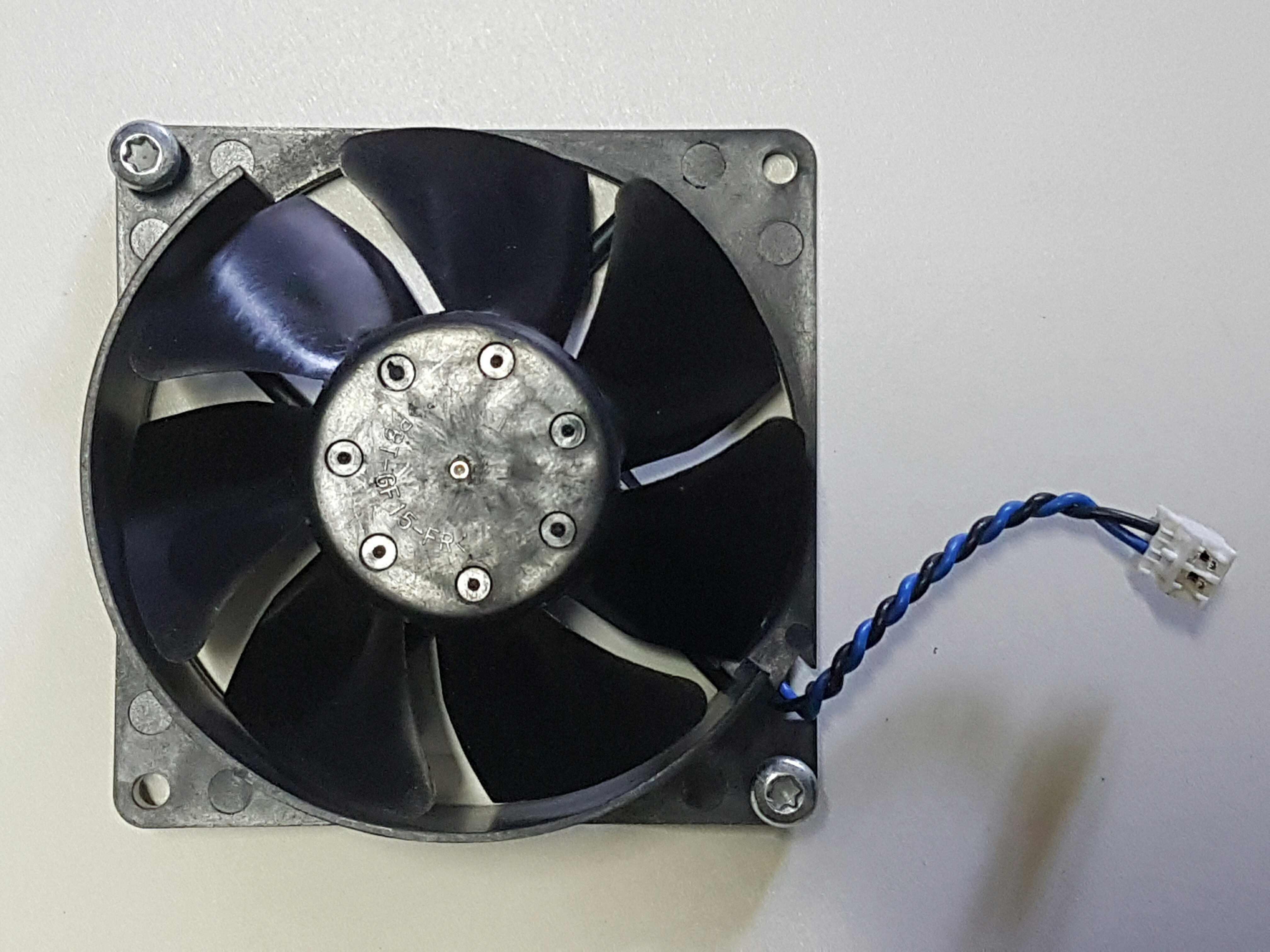 Ventilateur ordinateur 8 Trets (13)
