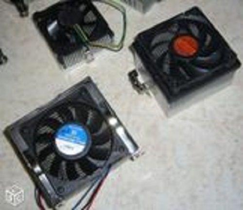 ventilateur refroidisseur pour ordinateur 6 Versailles (78)