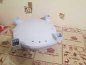 ventilateur sèche linge 20 Crépy-en-Valois (60)