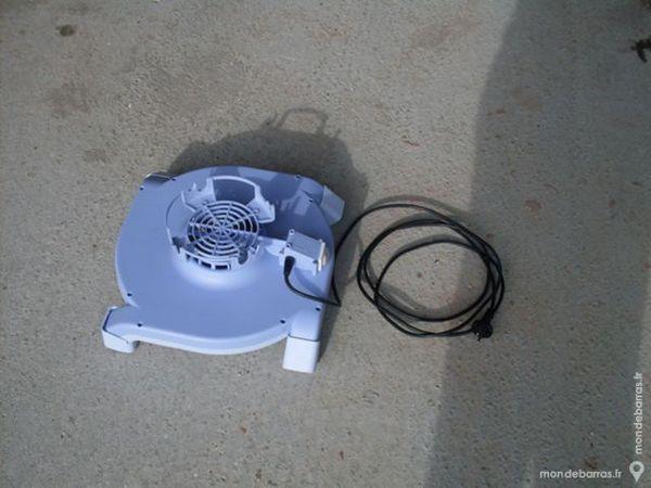ventilateurs occasion dans les landes 40 annonces achat et vente de ventilateurs paruvendu. Black Bedroom Furniture Sets. Home Design Ideas