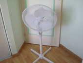 Ventilateur 15 Lanmeur (29)