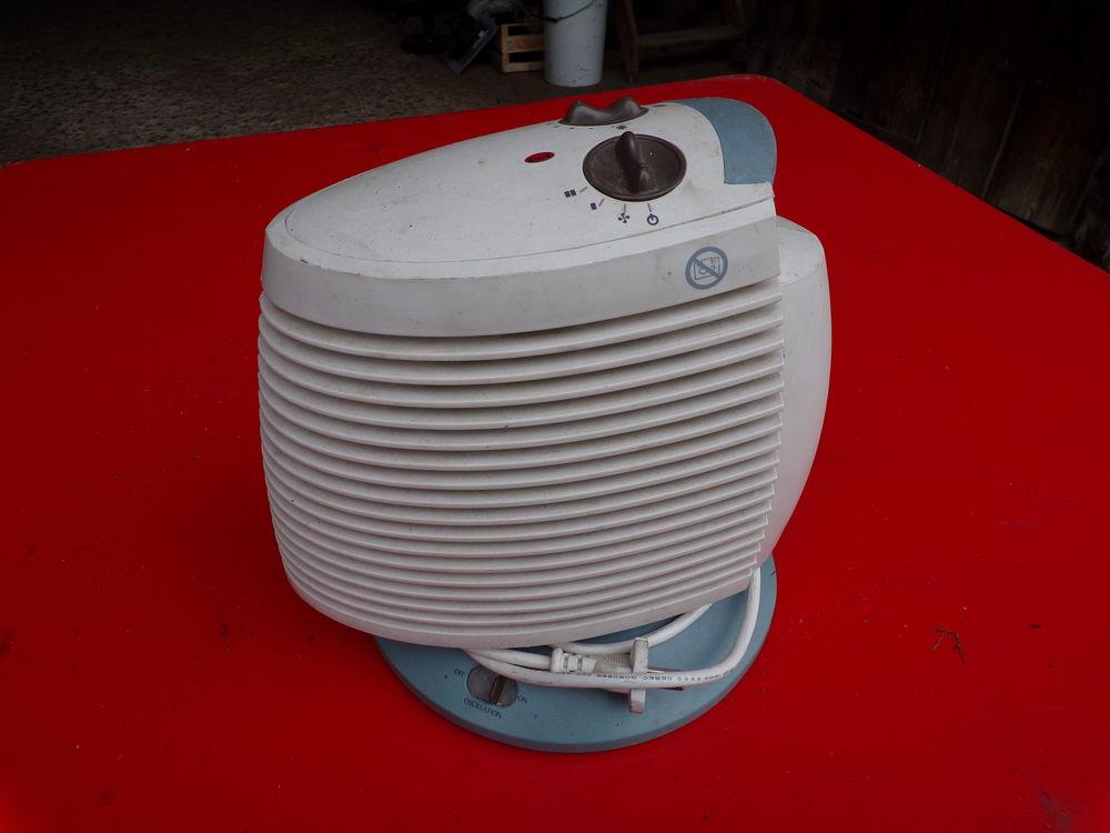 ventilateur 20 Épervans (71)