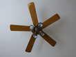 Ventilateur Décoration