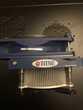 Ventirad processeur titan siberia cpu cooler ttc-nz04tb