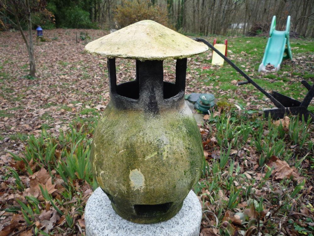 4 vents zinc/chapeau cheminée/toit 10 Castres (81)