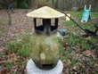 4 vents zinc/chapeau cheminée/toit Castres (81)