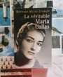 BIO LA VERITABLE MARIA CALLAS par B. MEYER-STABLEY