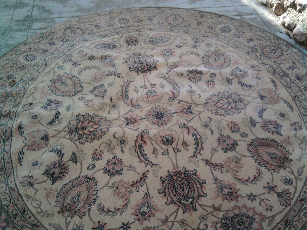 tapis occasion dans l 39 h rault 34 annonces achat et vente de tapis paruvendu mondebarras page 2. Black Bedroom Furniture Sets. Home Design Ideas