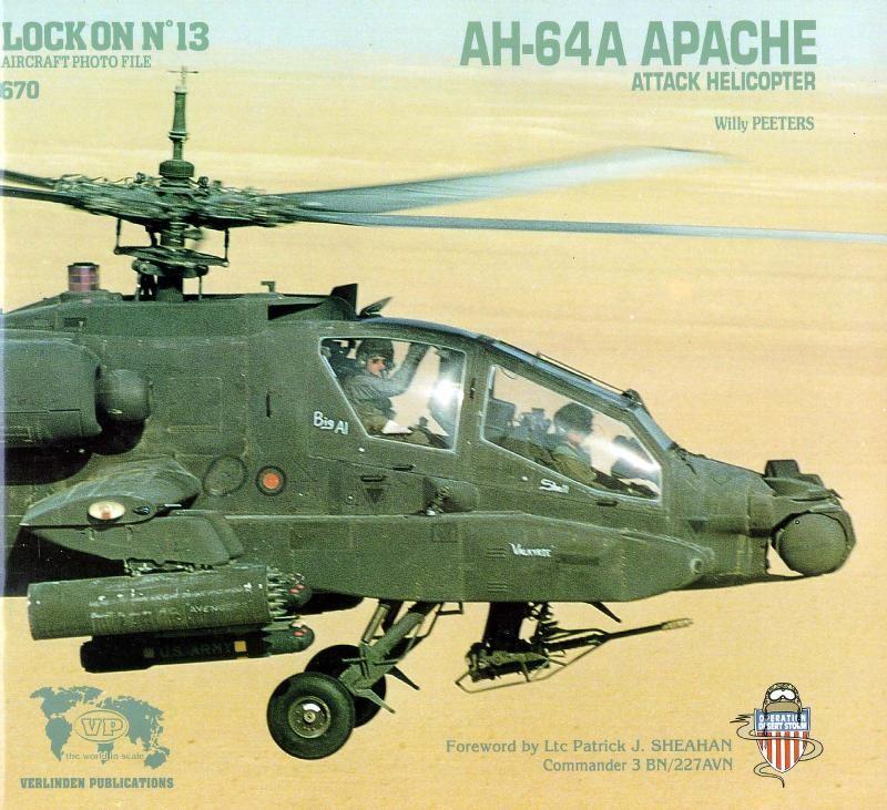 Verlinden's Lock on #13 AH-64A Apache 11 Thil (31)