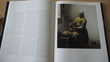 Vermeer & Rajasthan Livres et BD