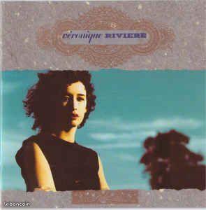 Véronique Rivière Véronique Rivière CD et vinyles