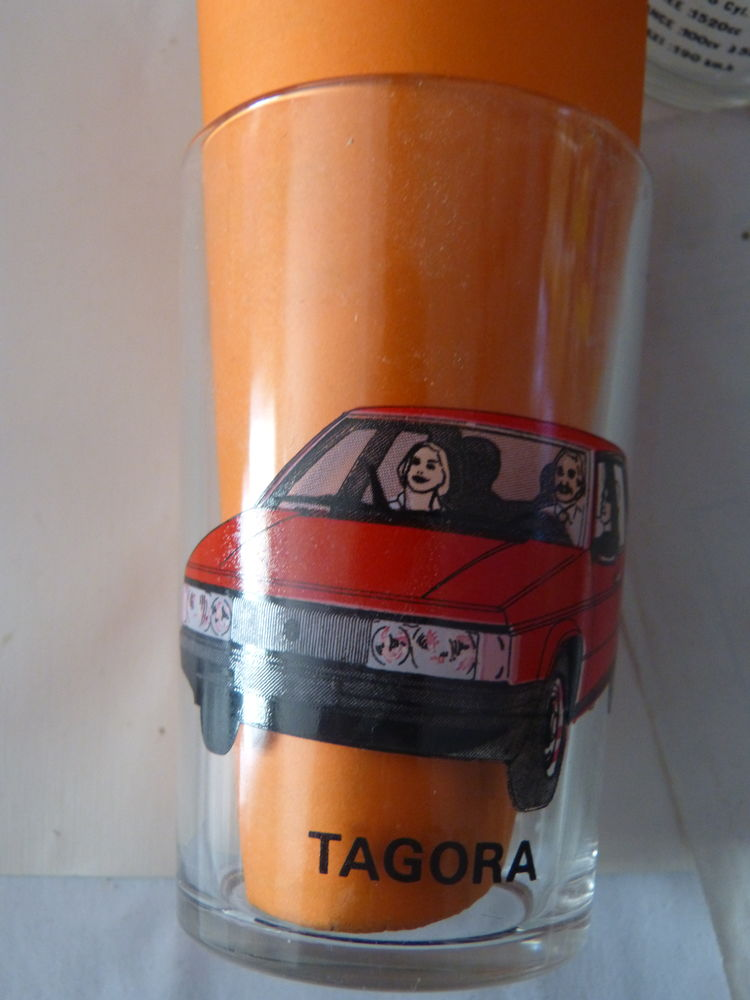 VERRE AUTO  -  TAGORA 3 Brest (29)
