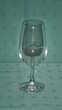 verre vin blanc 20 Obermodern-Zutzendorf (67)