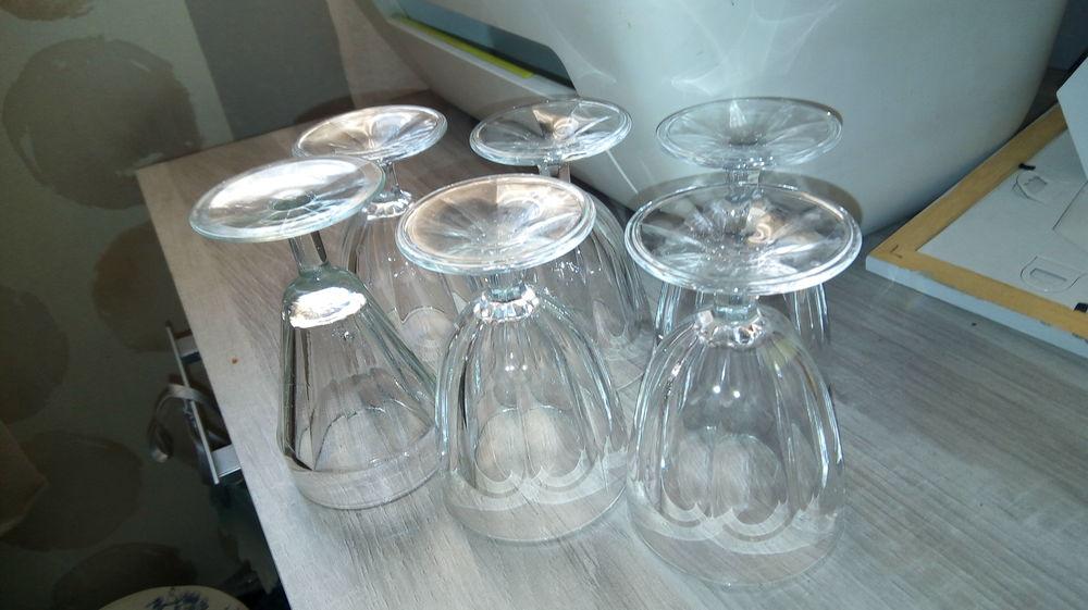 verre vintage 10 Béthune (62)