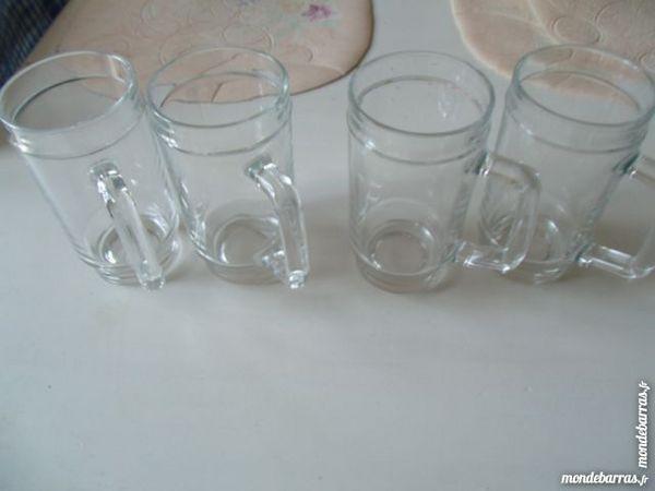 verres avec poignées 3 Aron (53)