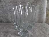 verres a bierre CARLSBERG 15 Lyon 8 (69)
