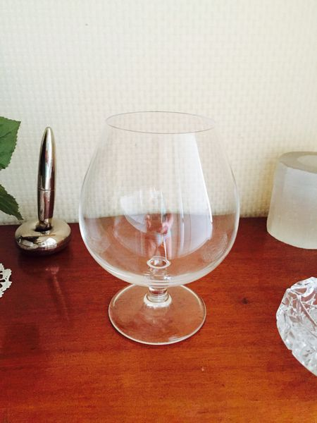 verres en cristal occasion dans les hauts de seine 92 annonces achat et vente de verres en. Black Bedroom Furniture Sets. Home Design Ideas