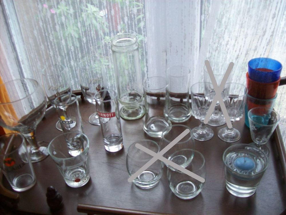 verres, coupes, vases, photophores - zoe 1 Martigues (13)