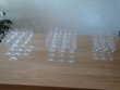 Lot de verres en cristal Villeroy Boch Margarita Bourghelles (59)