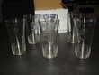 6 verres pernod 51