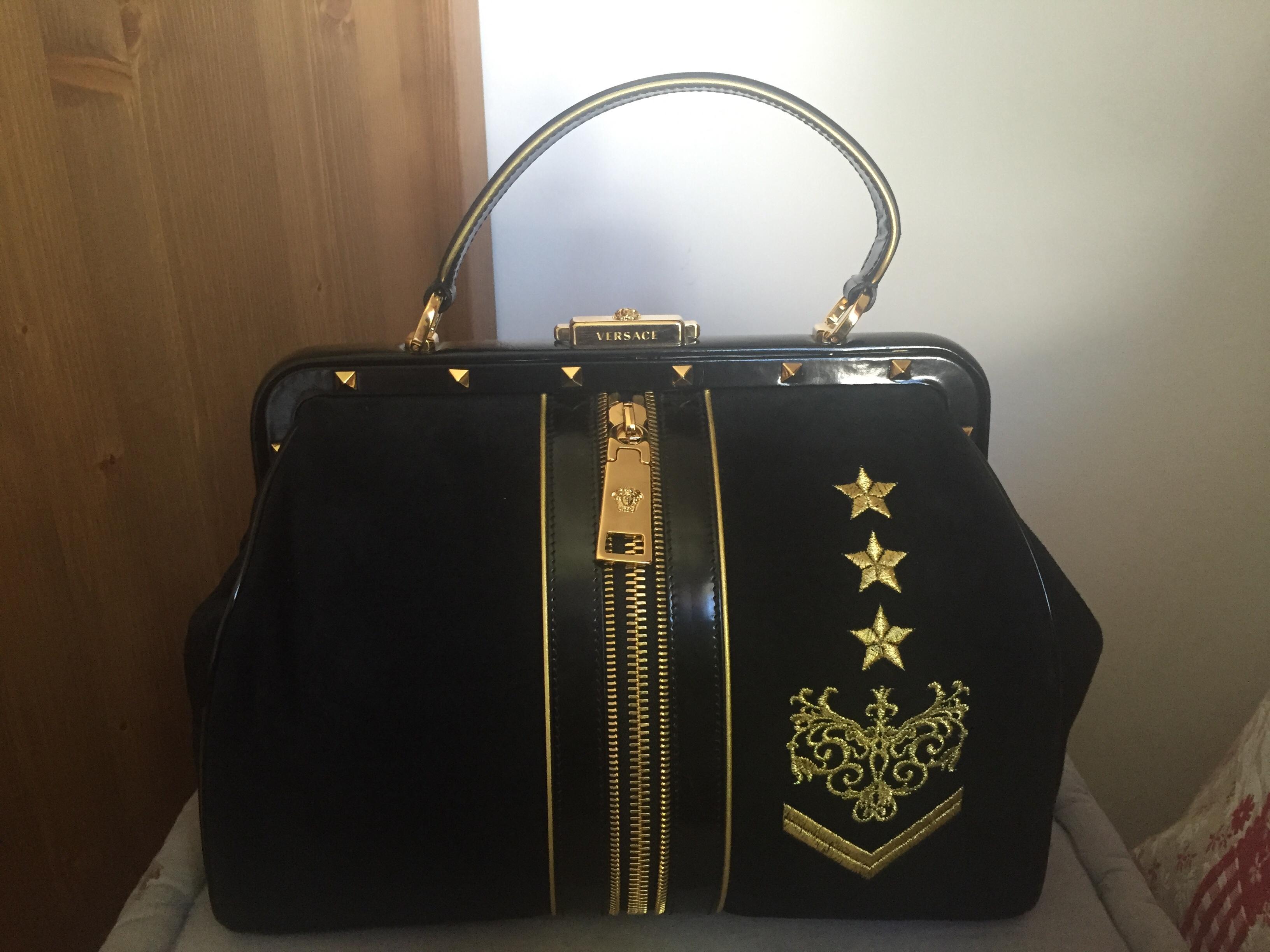 00ef65e06c8f8 Sacs en cuir occasion , annonces achat et vente de sacs en cuir ...