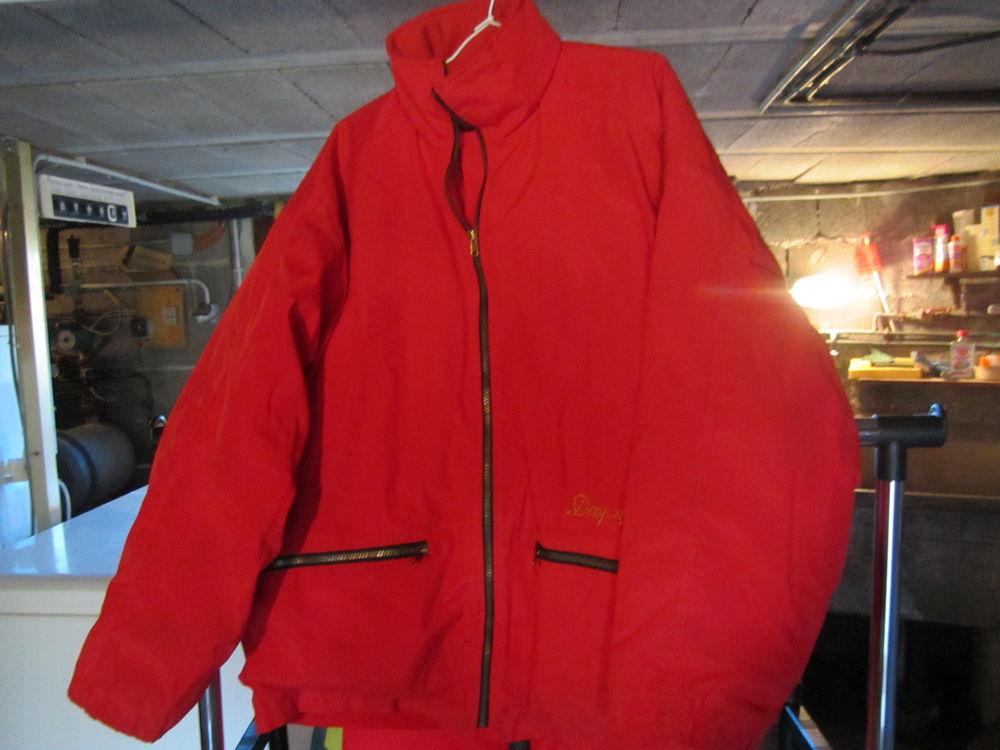 veste ski ou autre  10 Vidauban (83)