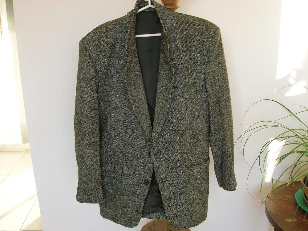 veste / blazer homme / Brice / M 20 Le Rove (13)