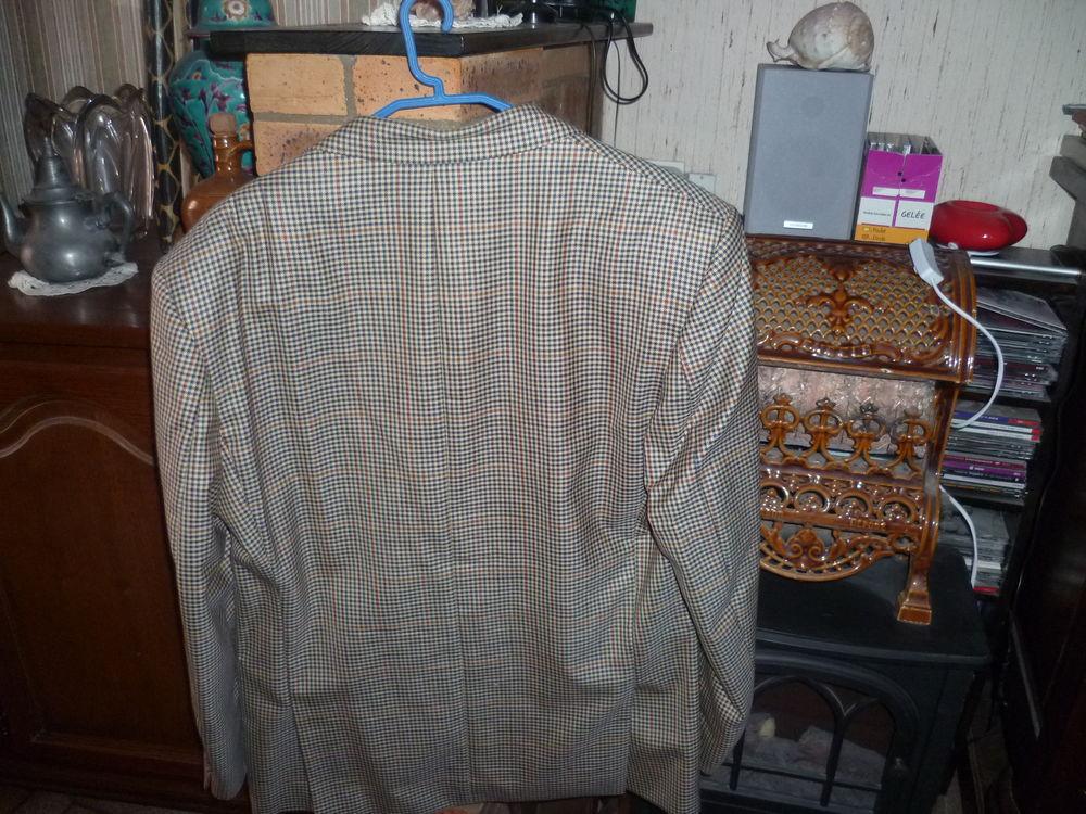 veste Camaieue très bon état homme 12 Saint-Quentin (02)