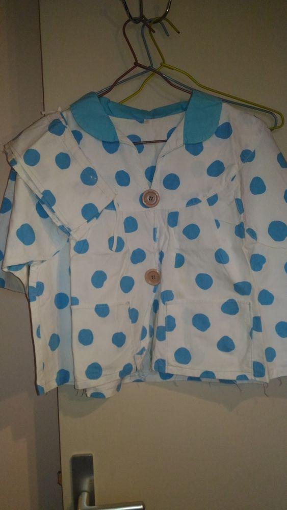 veste clown enfant 5 Épinay-sur-Orge (91)