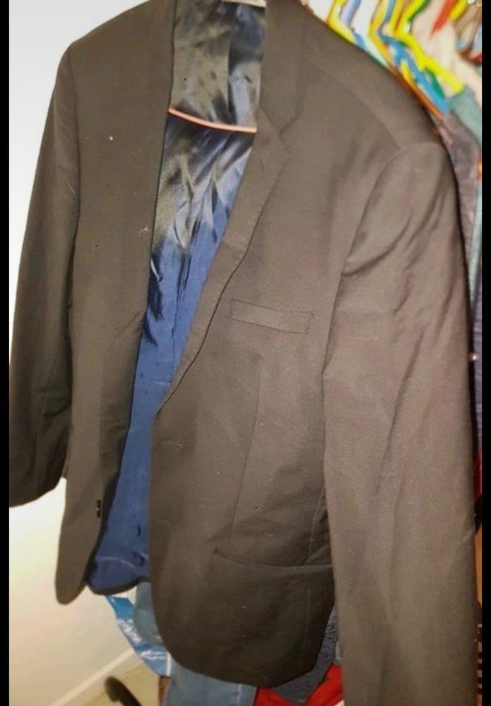 Veste de costume celio taille 50 neuve  100 Fréjus (83)