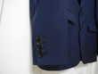 Veste de costume homme Sandro en laine T44 TBE (36/38) Vêtements
