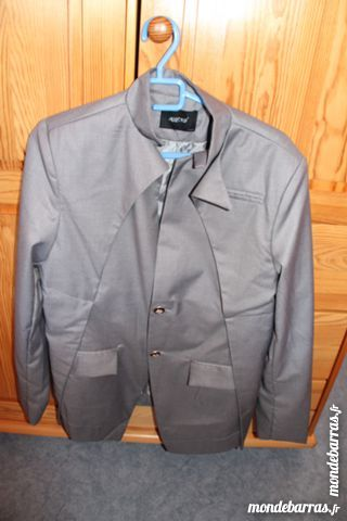 veste costume 50 Coudekerque-Branche (59)
