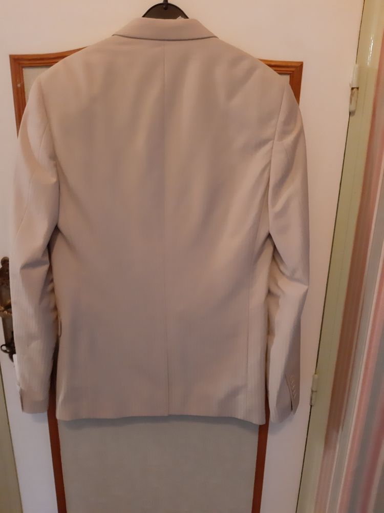 veste de costume 55 Noyon (60)