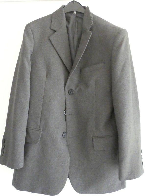 Veste de costume 5 Marseille 10 (13)