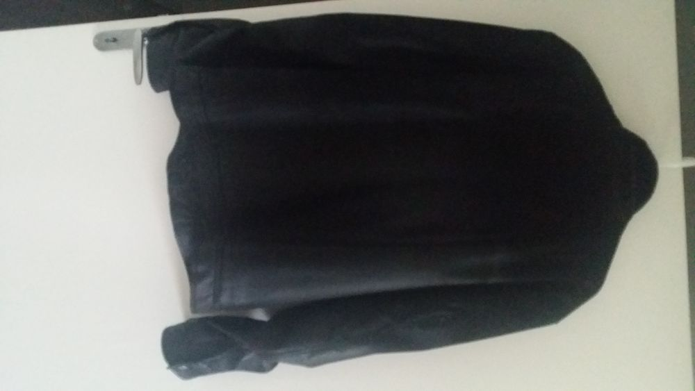 VESTE CUIR HOMME 3 XL 80 Angers (49)
