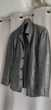 Veste en cuir homme taille S 10 Azay-le-Rideau (37)