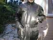 veste cuir 150 Nice (06)