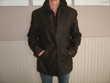 veste cuir Les Herbiers (85)