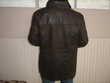 veste cuir Neuf Vêtements