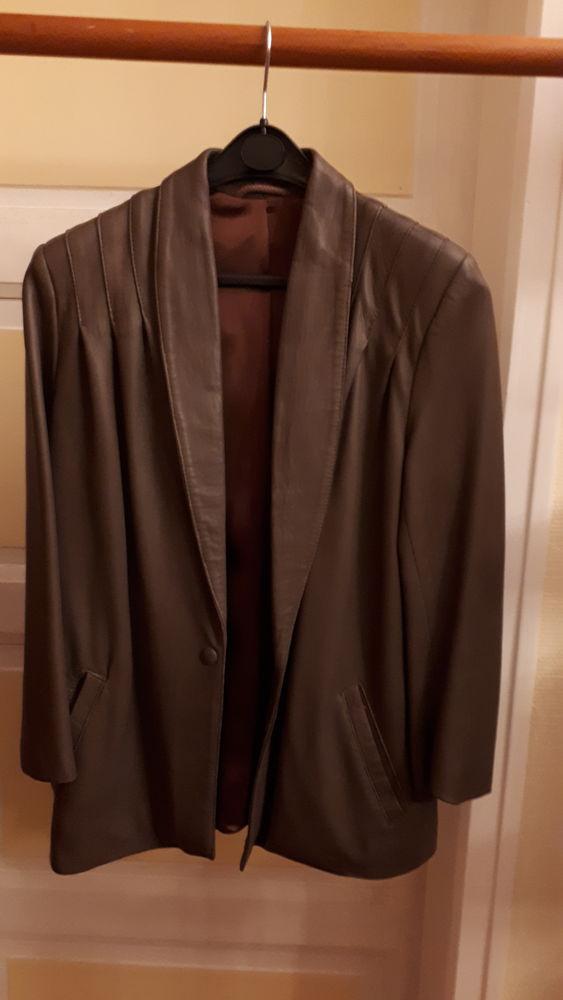 veste cuir 20 Soulaines-Dhuys (10)