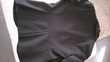 Veste Femme cintrée neuve 38 Vêtements